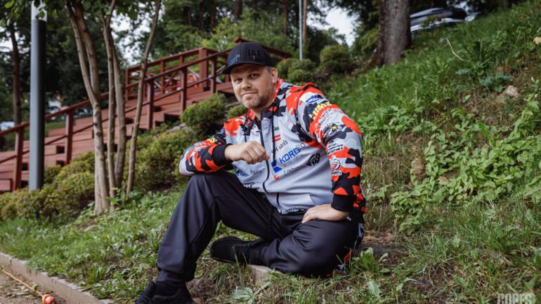 Ingus Sāvičs