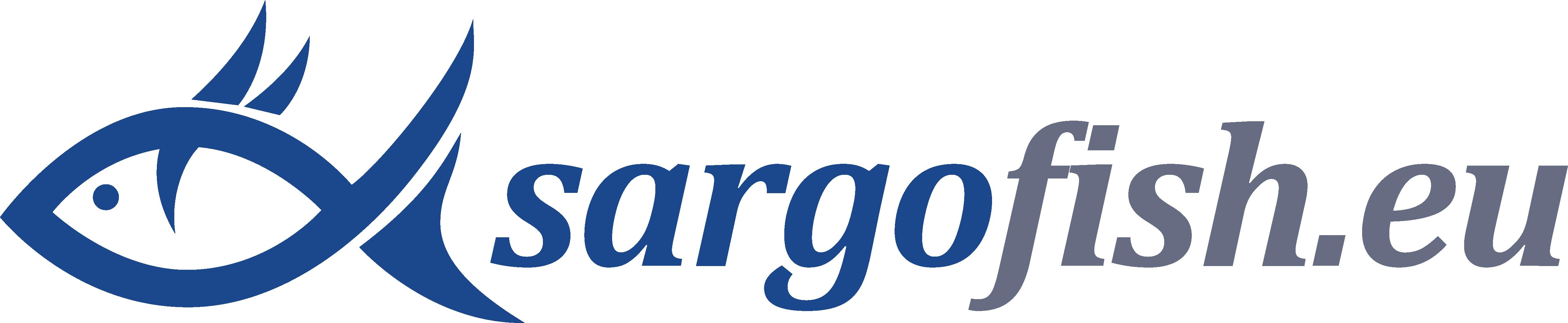 sargofish.png